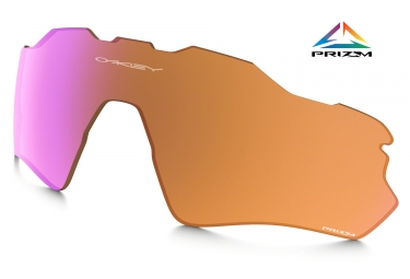 Oakley Prizm Trail 101-116-008 Glasses for Radar EV Path