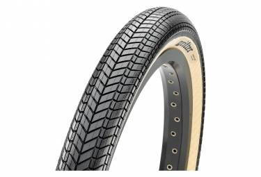 Maxxis Grifter 20'' Tire Tubetype Foldable Dual Compound Skinwall