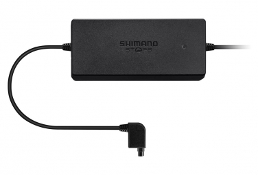SHIMANO Steps EC-E6000 Battery Charger for BM-E6000/E6010
