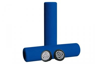 Paire de Grips SB3 Superlight Bleu