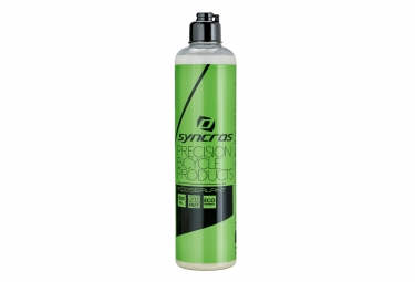 Preventif syncros anti crevaison eco 500 ml