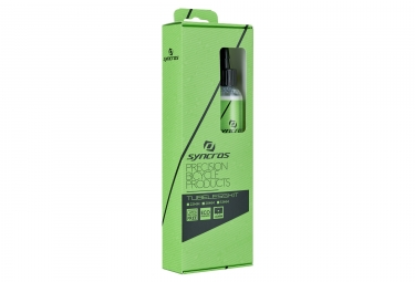 Kit Tubeless Syncros Eco - Valves Presta - 26''/29'' - Largeur 28mm