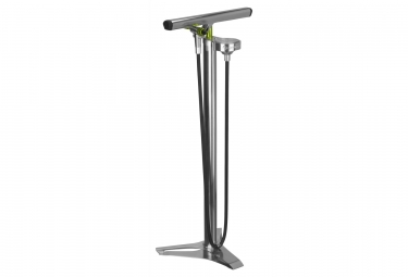 Syncros FP1.5 Floor Pump (Max 200psi/14 bar)