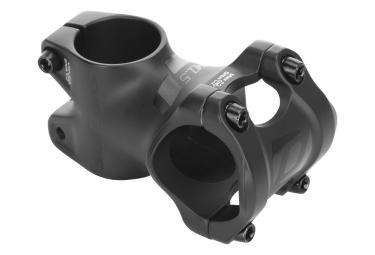 Syncros Stem XM1.5 35 mm AM Black