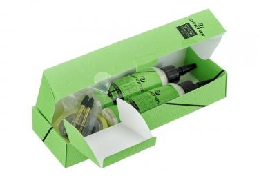 Kit Tubeless Syncros Largeur 22mm (Préventif Ecologique)