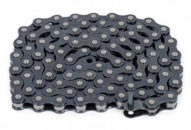 Chaine bmx rant 1 8 max 410 noir