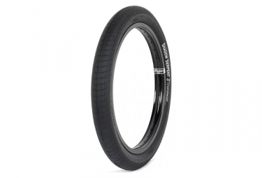 Shadow Serpent Tire Steel Pressure 2.3'' Black