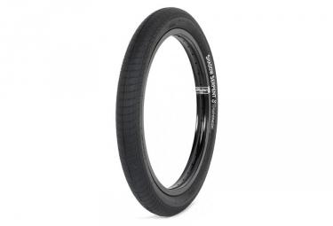 Shadow Serpent Tire Steel Pressure 2.3 '' Nero