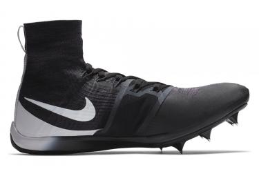 Nike zoom victory 4 xc noir blanc unisex 44 1 2
