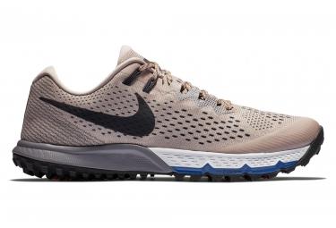 Kiger Nike 4 Beige Herren Schuhe Air Terra Schwarz Zoom 0OmvNnyw8