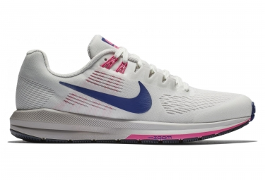 zapatillas nike structure 21