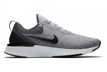 Zapatillas Nike Odyssey React para Hombre Gris