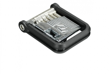 Syncros Matchbox 8 Multi-tool Composite Black