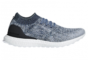 adidas running Ultra Boost Uncaged Parley Blue