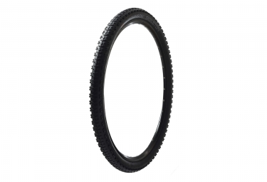 Pneu vtt hutchinson skeleton 29 tubeless ready rr xc tringle souple 2 15