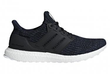 Adidas running ultraboost parley noir homme 41 1 3