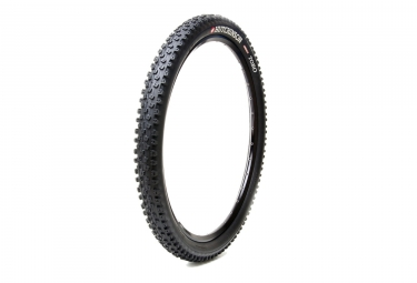 Pneu vtt hutchinson toro tubeless ready hardskin rr enduro 27 5 tringle souple 2 35