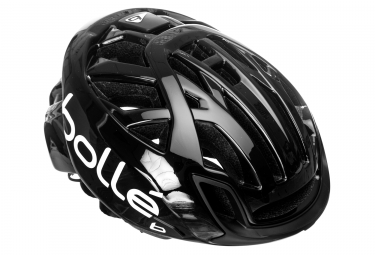 Bollé Helmet The One Base Black