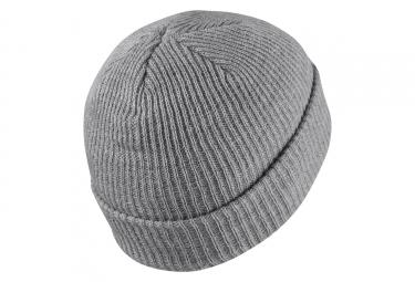 Bonnet Nike SB Fisherman Gris