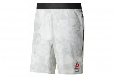 Short Reebok Crossfit Speed Games