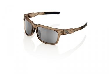 Gafas de sol para ciclismo 100% Type-S