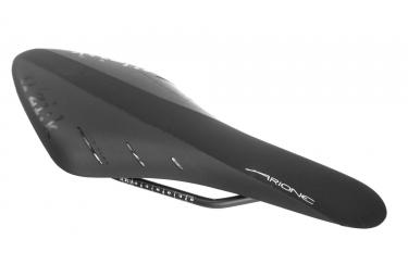 Selle fizik arione r5 rails aluminium noir 126