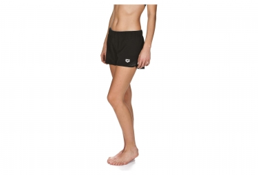 Arena Run Women's Short Black