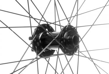 Roue Avant Notubes Crest S1 29'' | 15x100 mm
