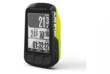 Wahoo Fitness Elemnt Bolt GPS Computer