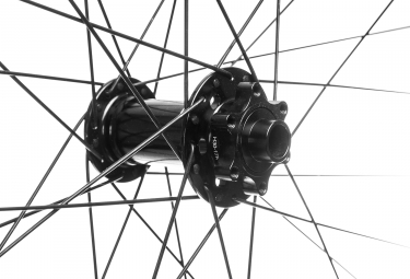 Notubes Front Wheel Flow S1 27.5'' | Boost 15x110mm