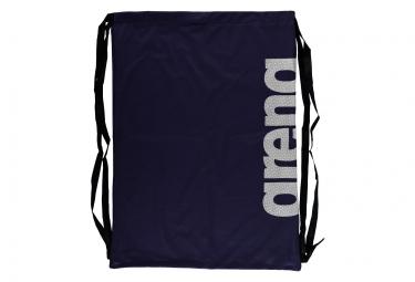 Backpack Arena Fast Mesh Blue