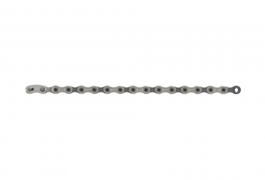 Sram NX Eagle Chain 126 Links Powerlock 12S