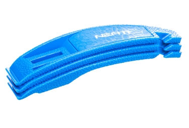 NEATT Set Of 3 Tyre Levers Blue