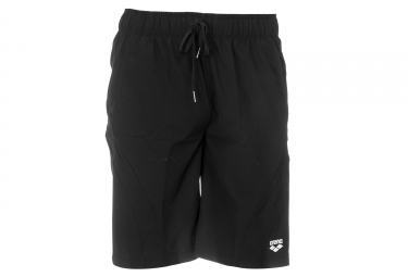 Arena GYM Short - Black