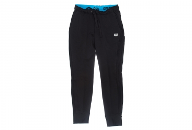 Arena GYM Women's Pant Black