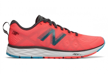Zapatillas New Balance 1500 V4 para Mujer