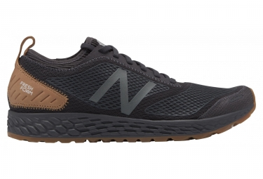 New Balance Sur Alltricks Vetements Running Et Chaussures rRwq0r