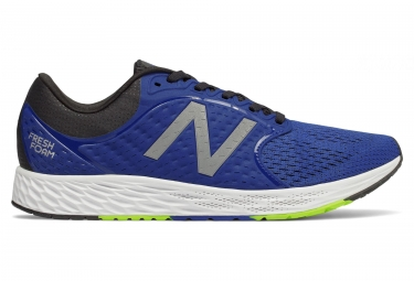 New Balance   chaussures running et vetements sur Alltricks f4ee7733624