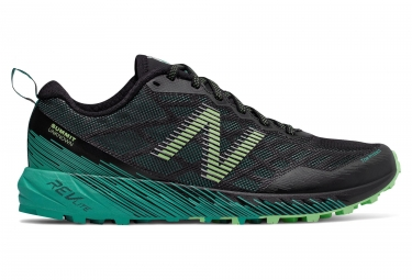 chaussure new balance summit unknown