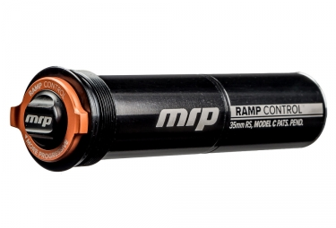 Cartouche mrp ramp control rock shock model c pike
