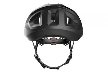 Casque vélo connecté SENA X1 Gris