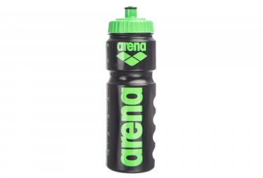 ARENA WATER BOTTLE GREEN