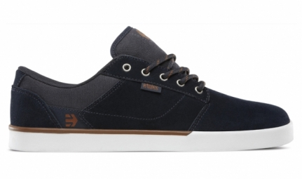 Chaussures etnies jefferson navy 39