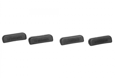 Leatt Wedge Pack DBX/GPX 5.5