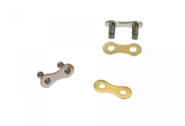 Sram PC1 Chain Connector (x2)
