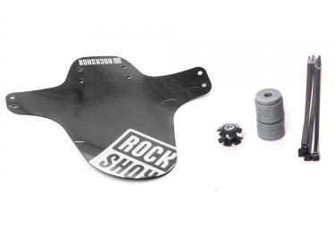 Rockshox Lyrik RC2 DebonAir 29'' | Boost 15x110mm Offset 51 | Black 2019