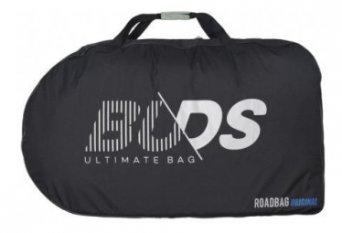 BUDS Roadbag Original Bike Bag