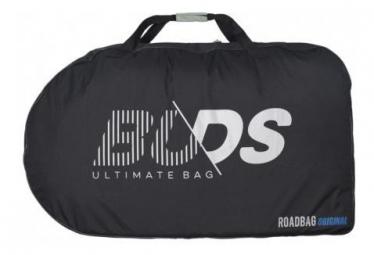 Housse de Vélo de Route BUDS Roadbag Original