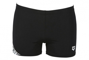 Arena Washy Brief Swimsuit Black