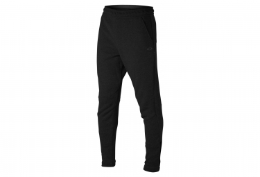 Oakley FP Tech Fleece Pant Black
